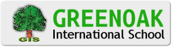 Greenoak International School